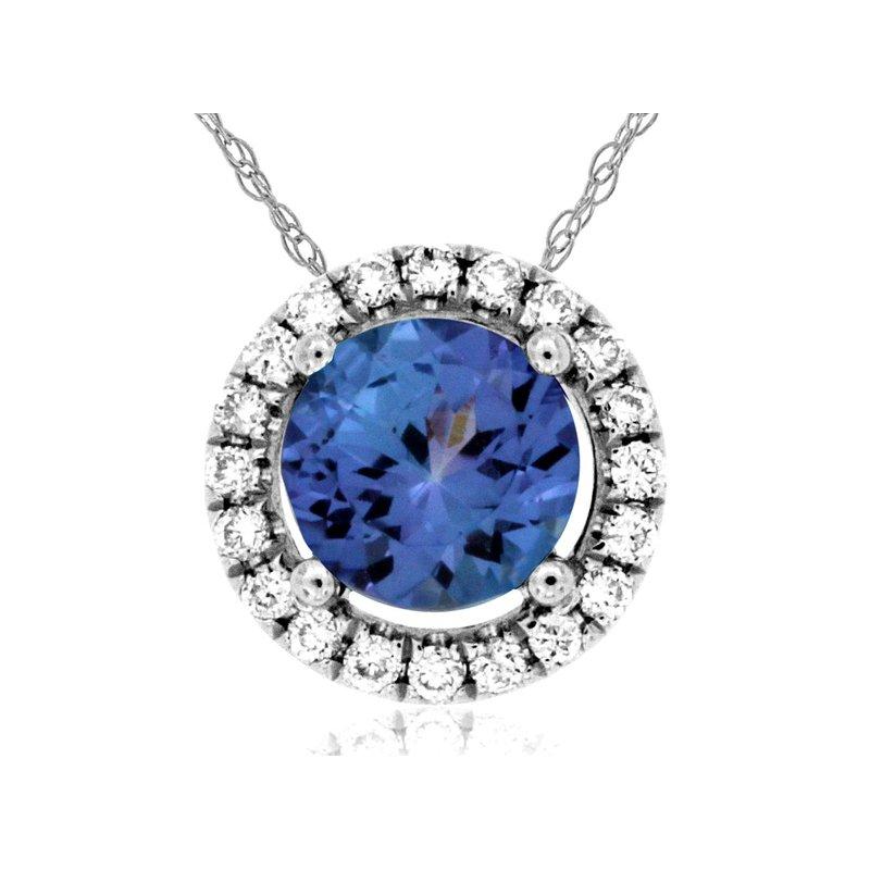 Gemstone Fashion 235-00092