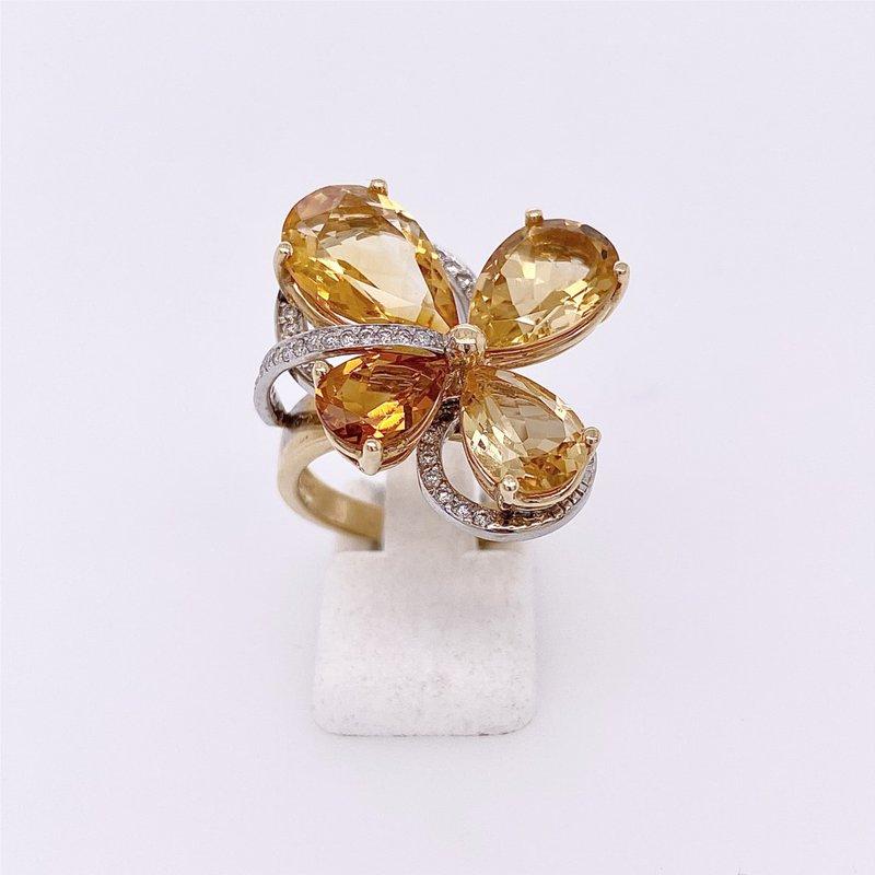 Gemstone Fashion 200-00276