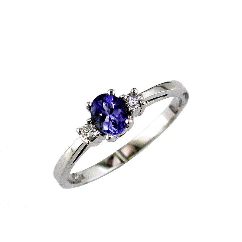 Gemstone Fashion 200-00183