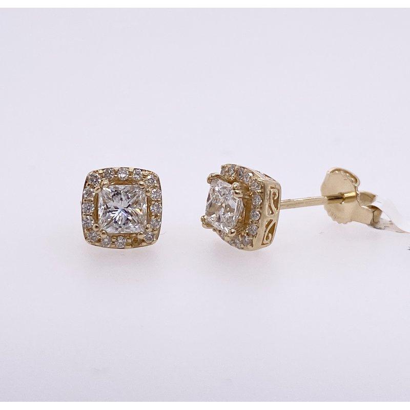 Sale 150-03695