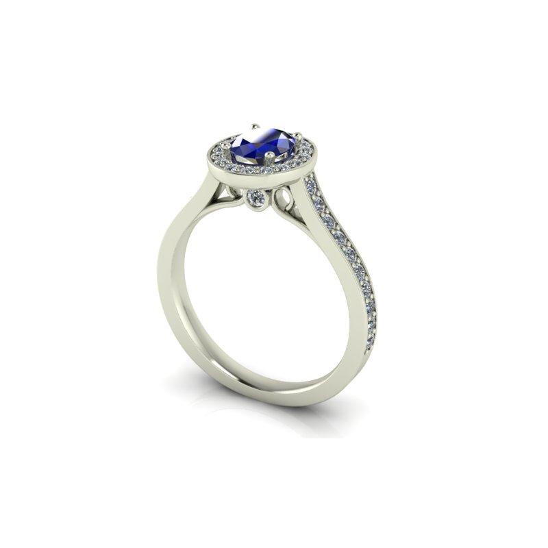 Gemstone Fashion 200-1000063