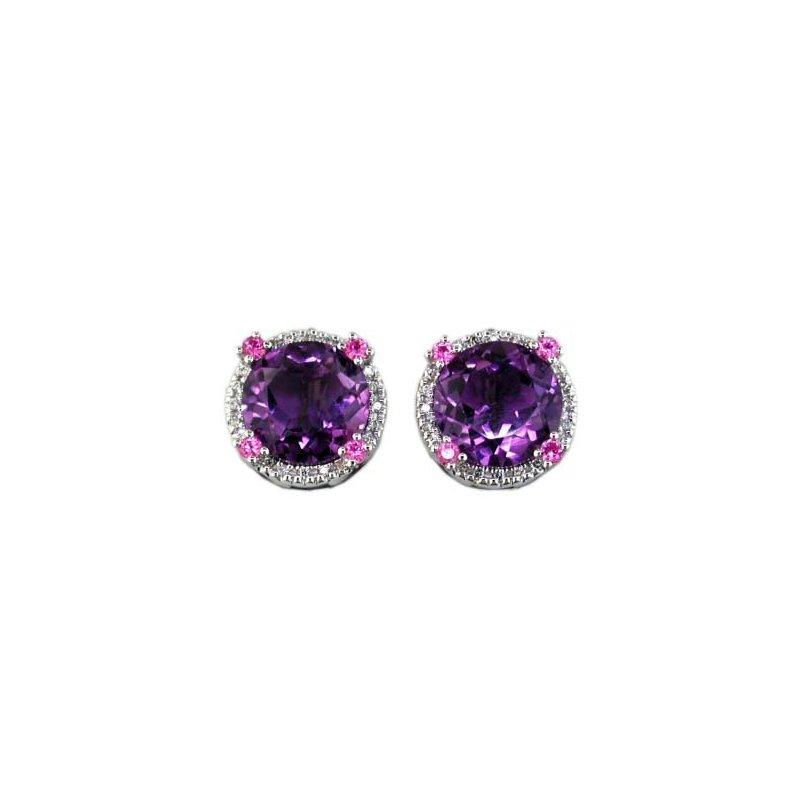 Gemstone Fashion 210-01848