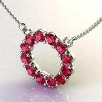 Gemstone Fashion 230-1000015