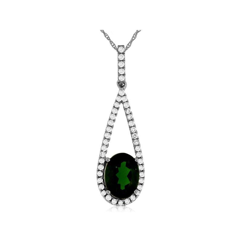 Gemstone Fashion 235-00101