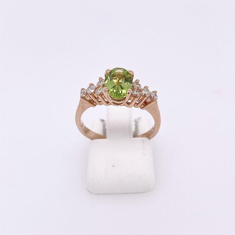Gemstone Fashion 200-1000253