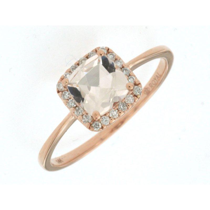 Gemstone Fashion 200-00296