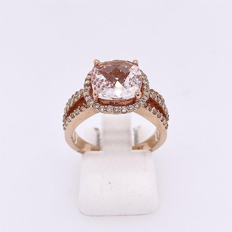 Gemstone Fashion 200-00277