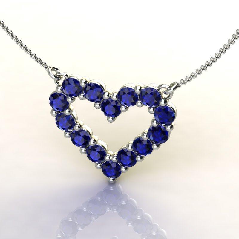 Gemstone Fashion 230-00073