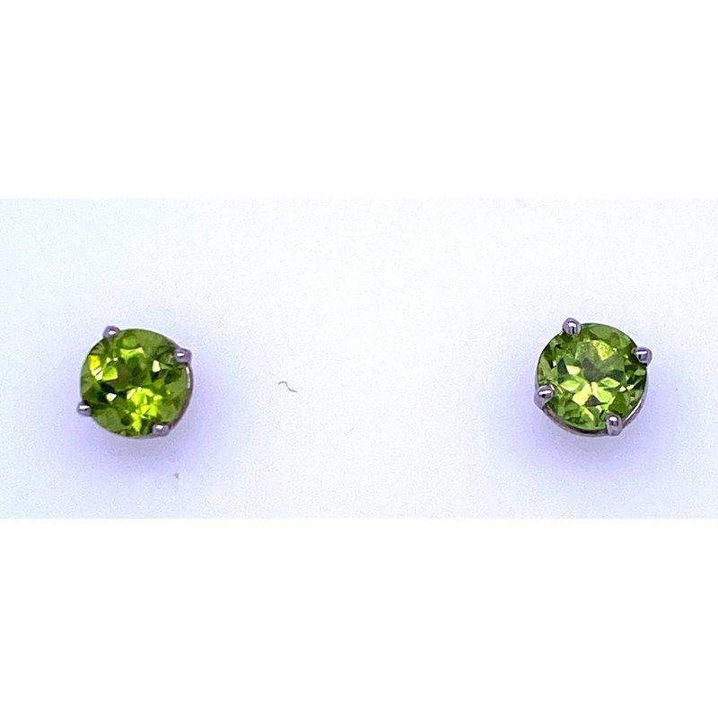 Gemstone Fashion 210-01921