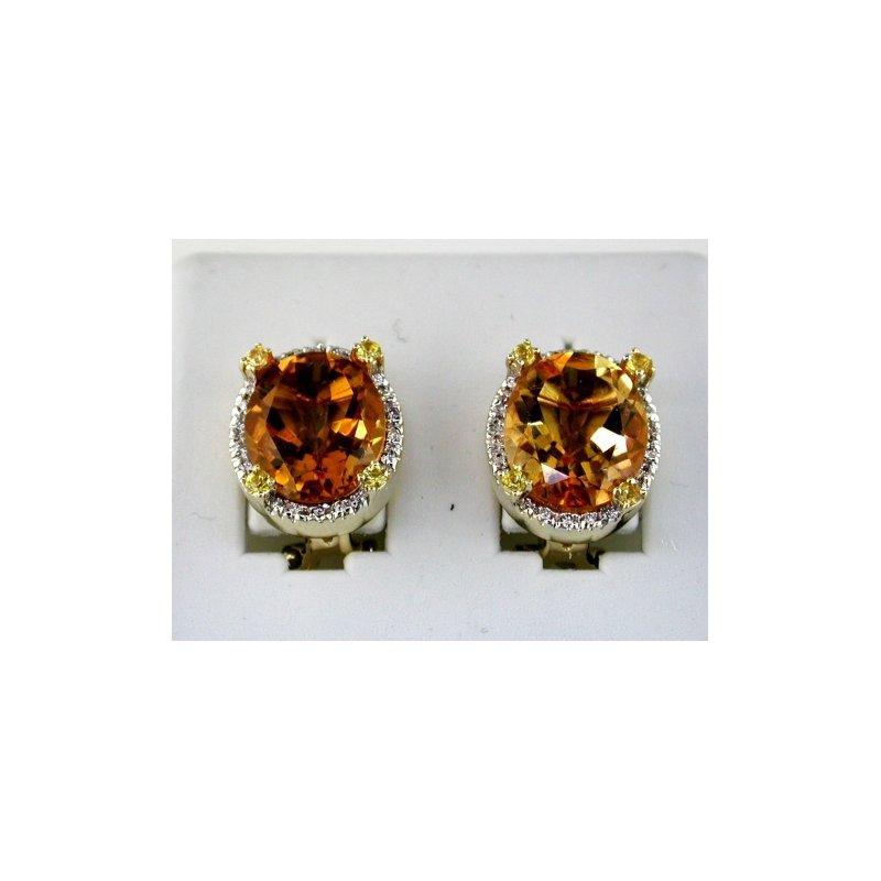 Gemstone Fashion 210-01817