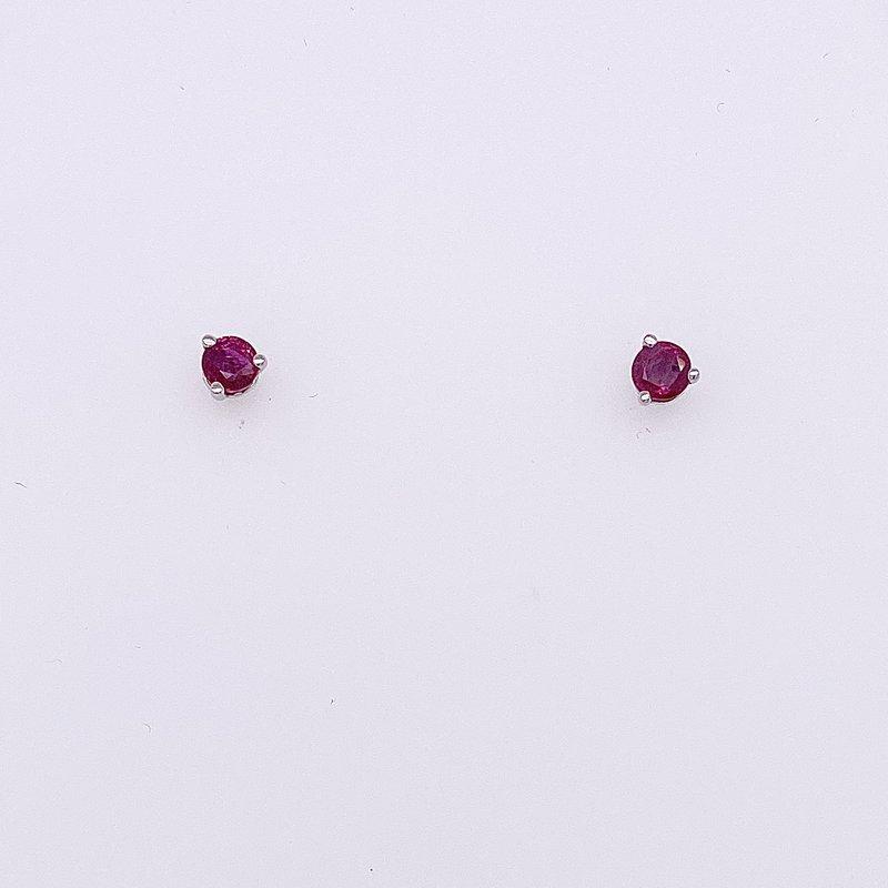 Gemstone Fashion 210-01872