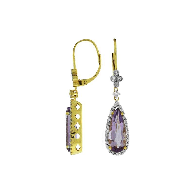 Gemstone Fashion 210-01850