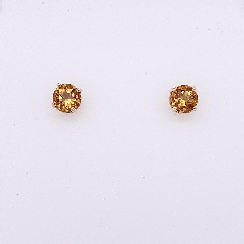 Gemstone Fashion 210-01898