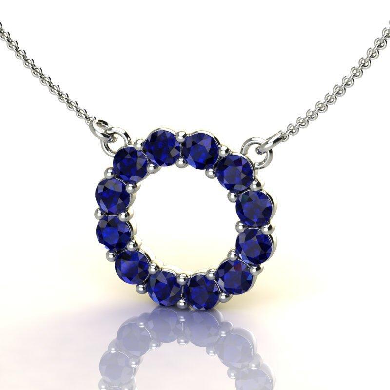 Gemstone Fashion 230-00069