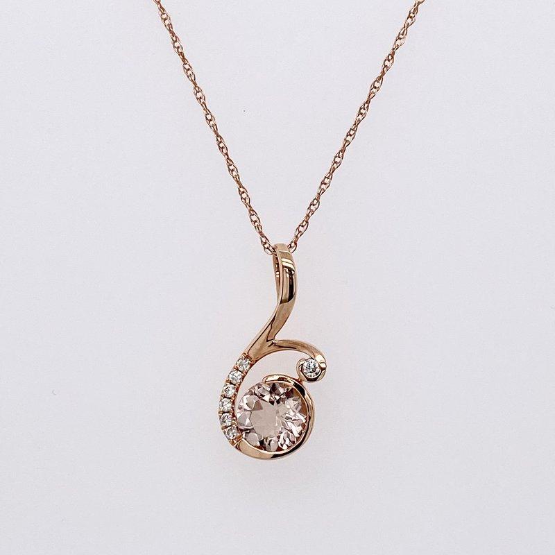 Gemstone Fashion 230-1000095