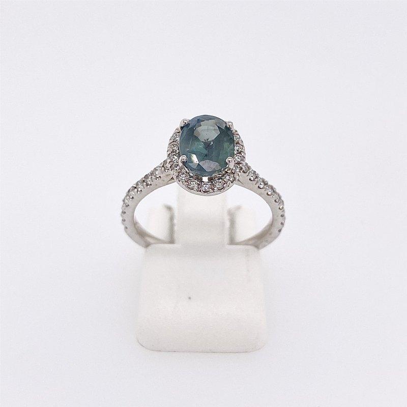 Gemstone Fashion 200-1000248