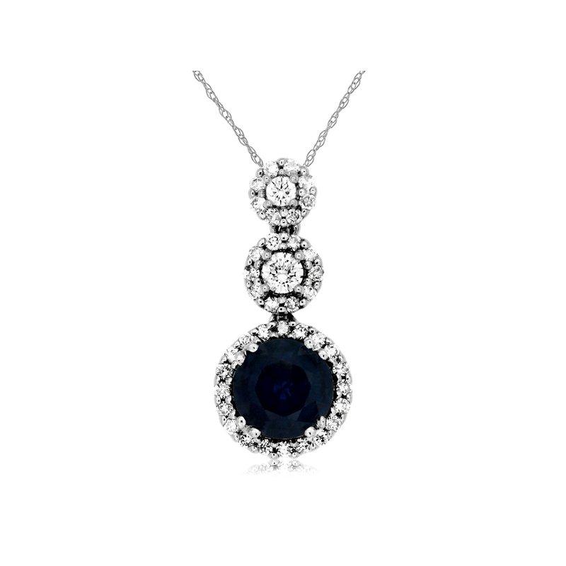 Gemstone Fashion 235-00097