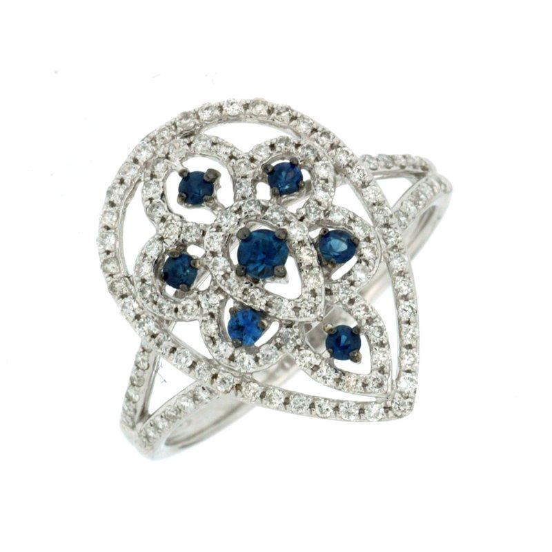 Gemstone Fashion 200-00305