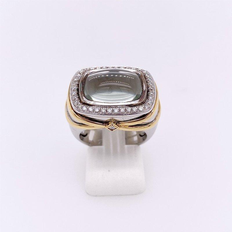 Gemstone Fashion 200-00230