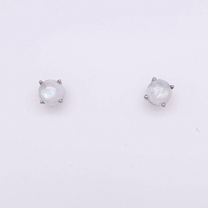Gemstone Fashion 210-1000144