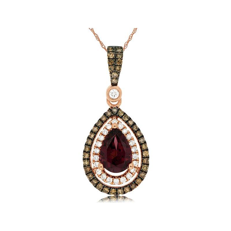 Gemstone Fashion 235-00090