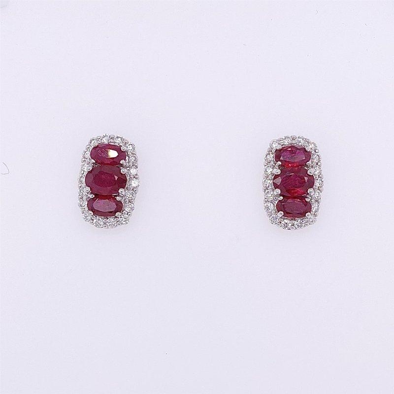Gemstone Fashion 210-00045