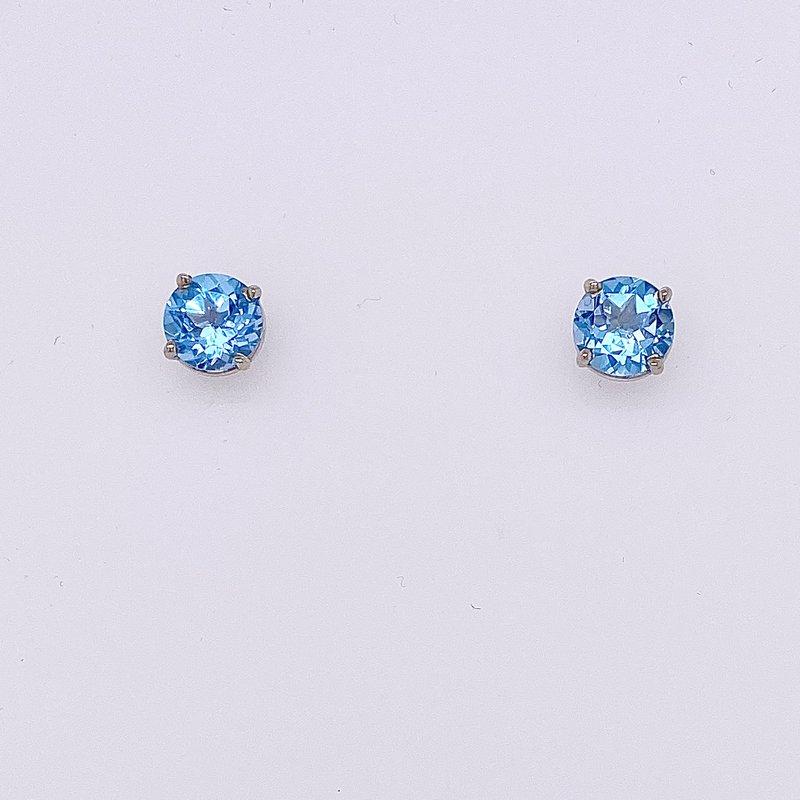 Gemstone Fashion 210-01858