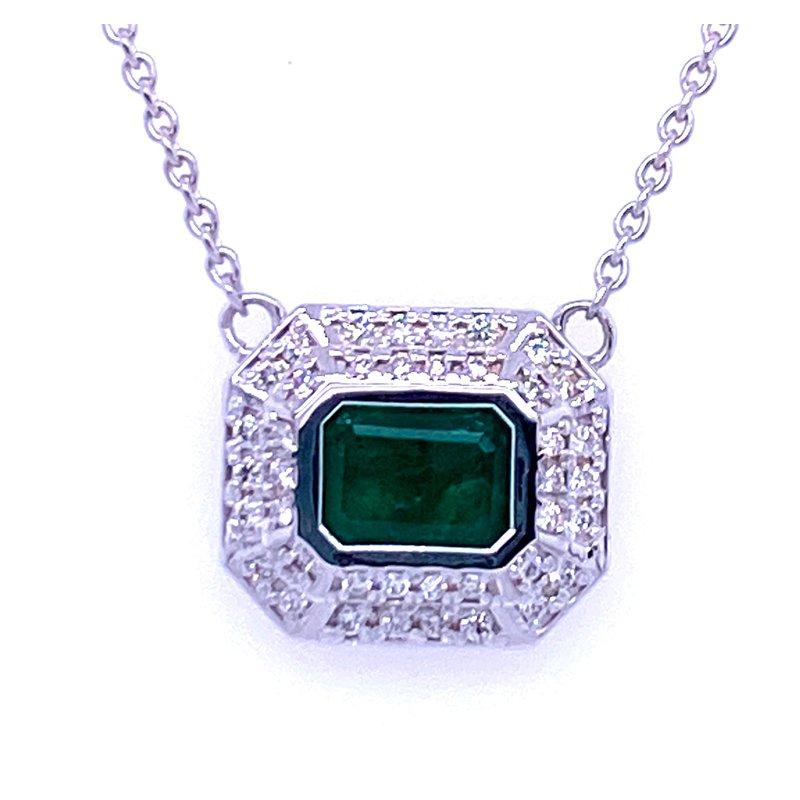 Gemstone Fashion 235-00066