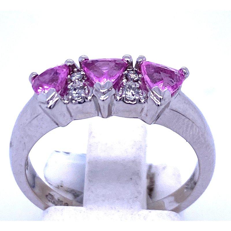 Gemstone Fashion 200-00202