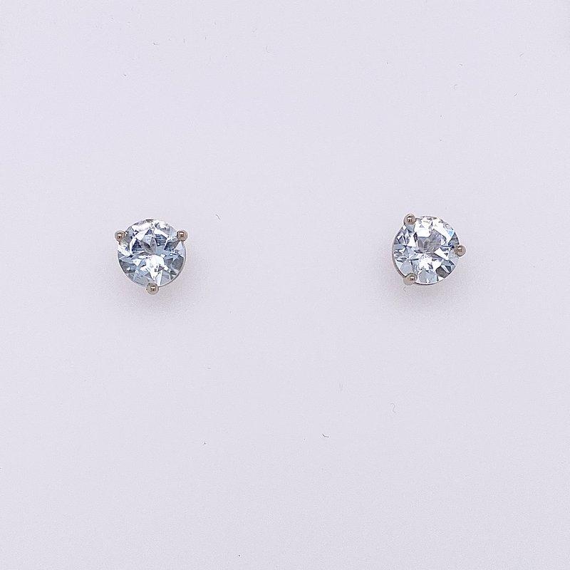 Gemstone Fashion 210-01877