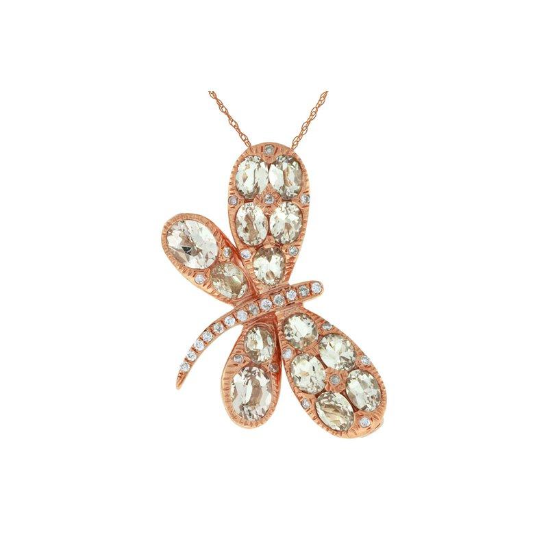 Gemstone Fashion 235-00103