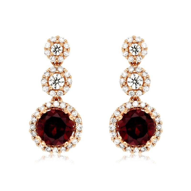 Gemstone Fashion 210-01905