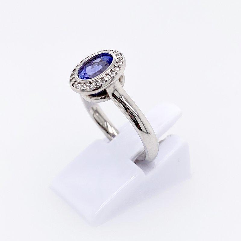 Gemstone Fashion 200-1000005