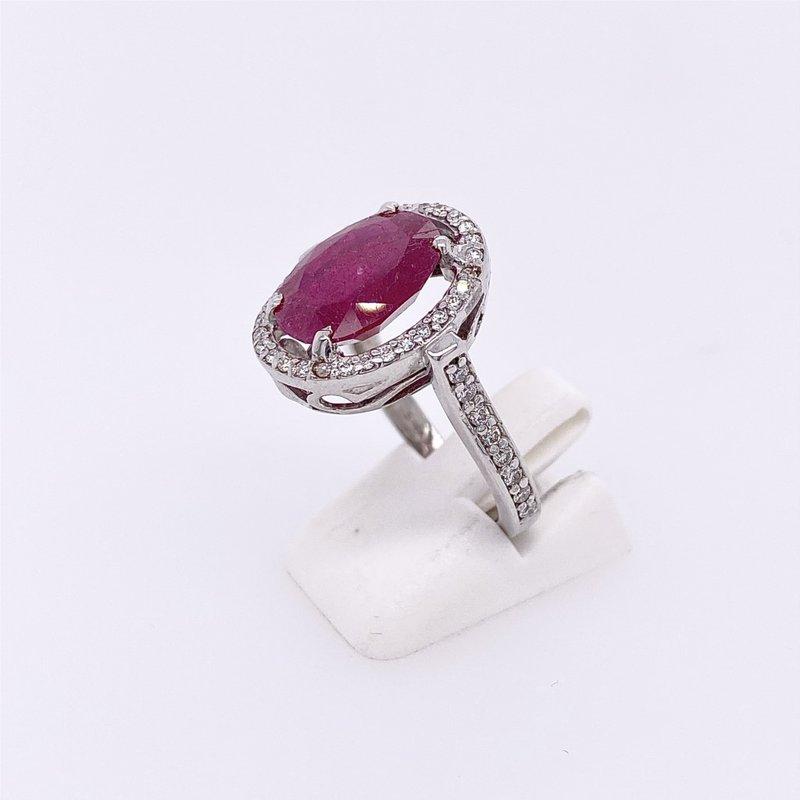Gemstone Fashion 200-1000158