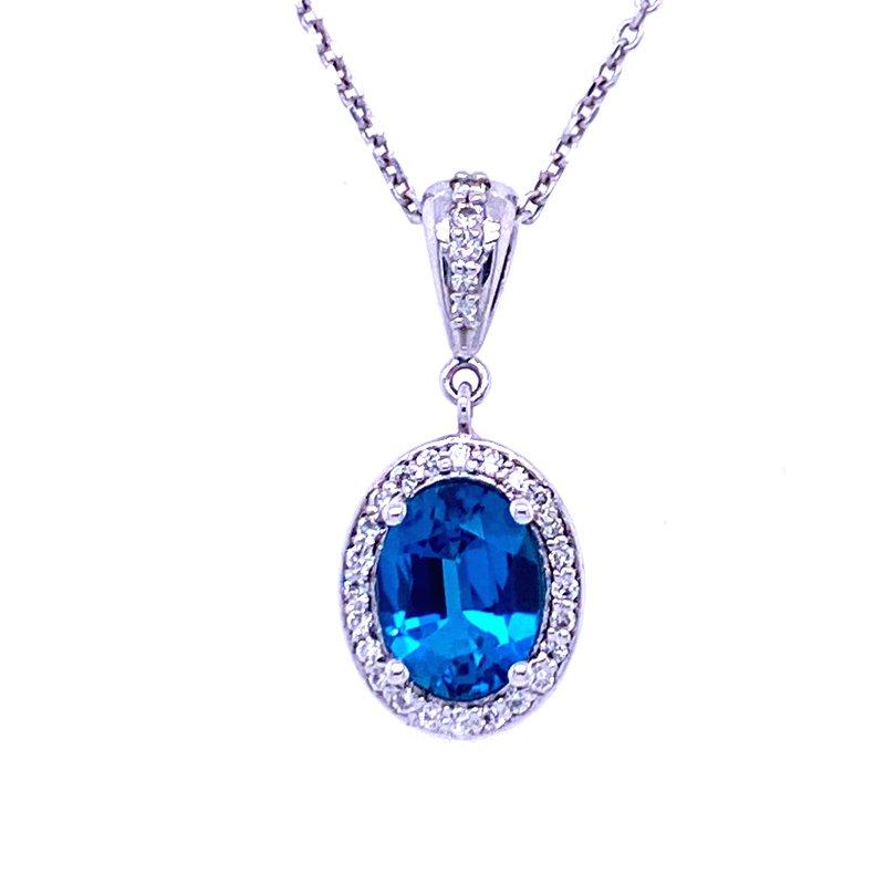 Gemstone Fashion 230-00028