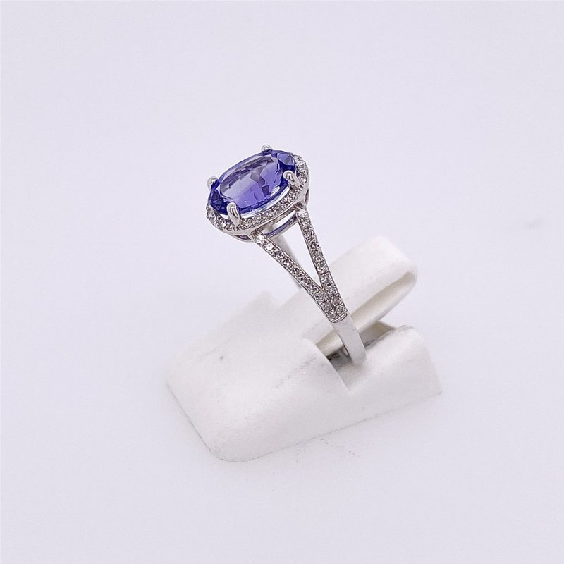 Gemstone Fashion 200-1000043