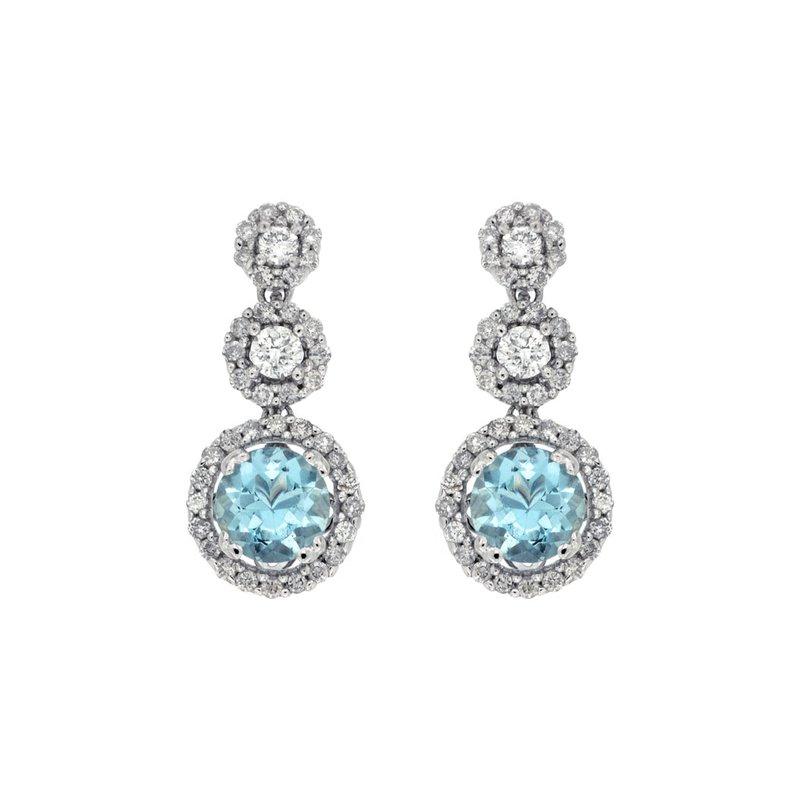 Gemstone Fashion 210-01912