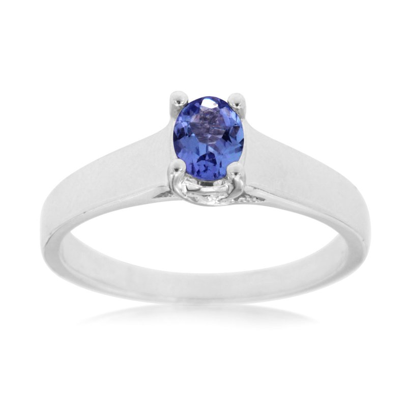 Gemstone Fashion 200-00211