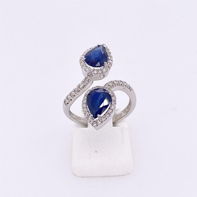 Gemstone Fashion 200-00284