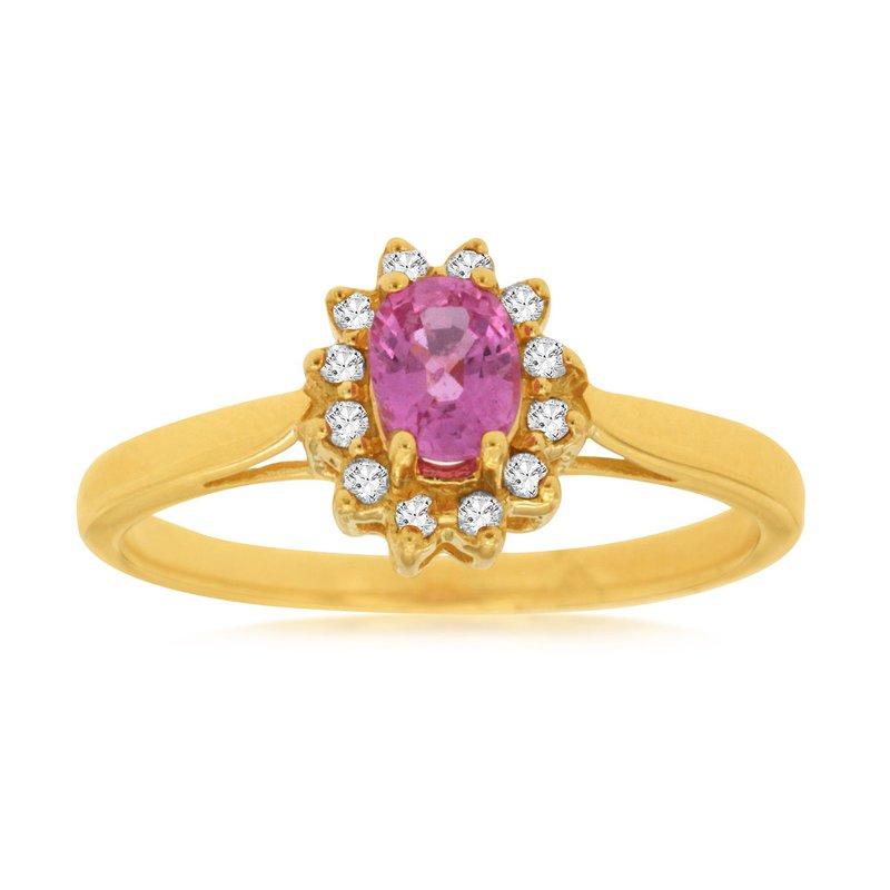 Gemstone Fashion 200-00199