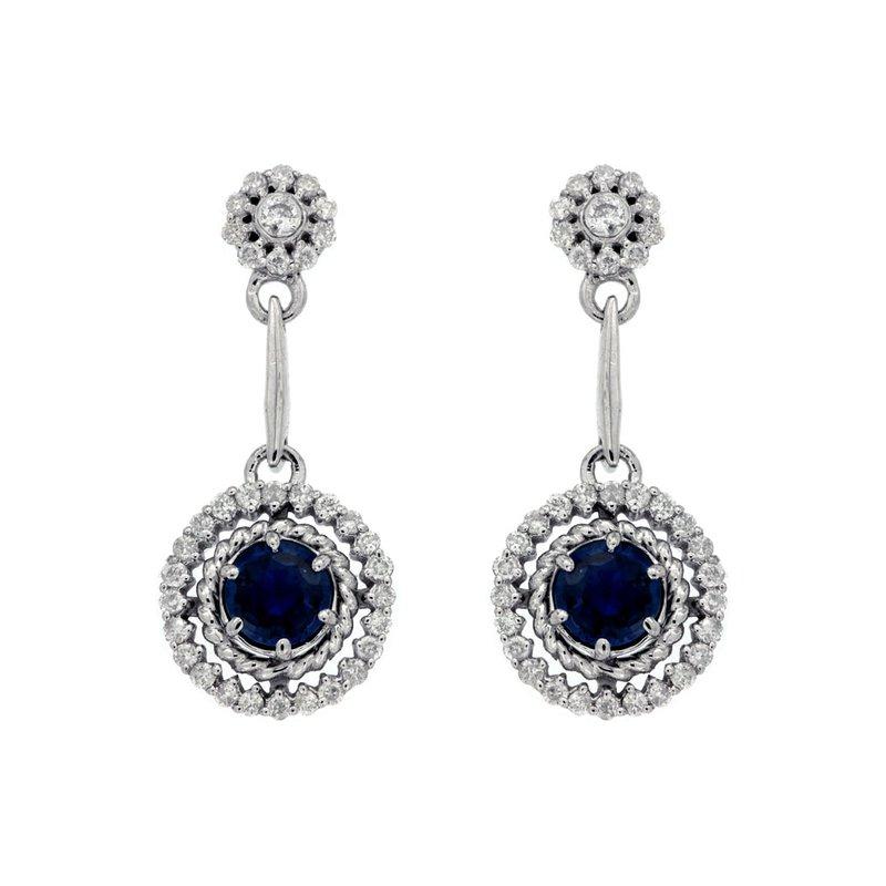 Gemstone Fashion 210-01914