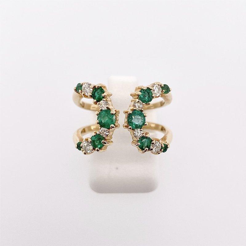 Gemstone Fashion 200-00273