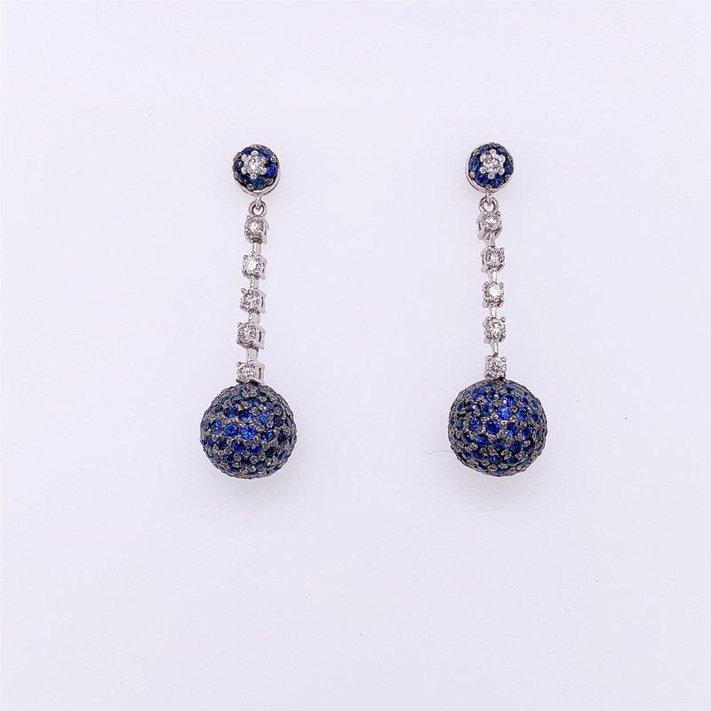 Gemstone Fashion 210-01889