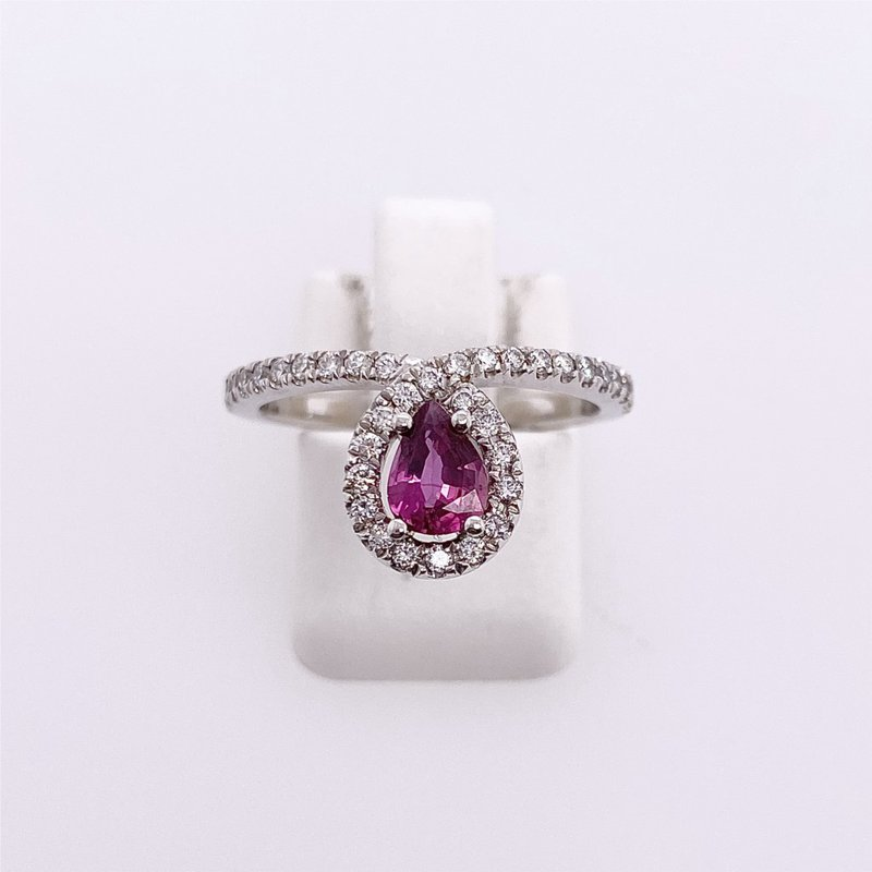 Gemstone Fashion 200-1000096