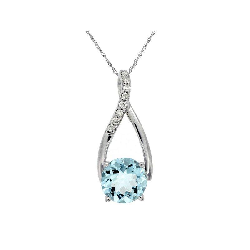 Gemstone Fashion 230-1000039
