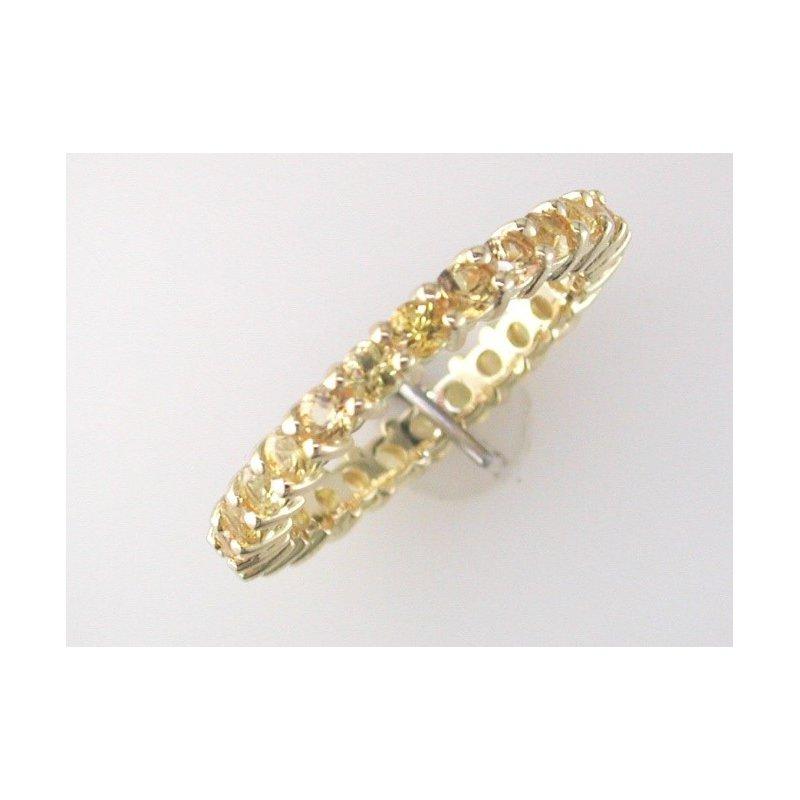 Gemstone Fashion 200-1000133