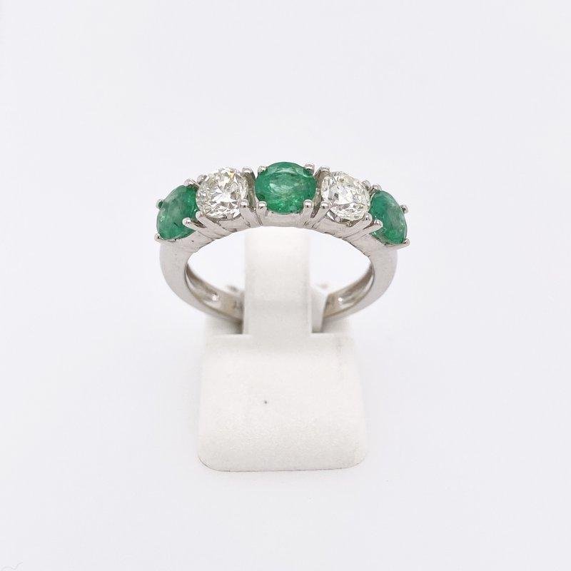 Gemstone Fashion 200-00291
