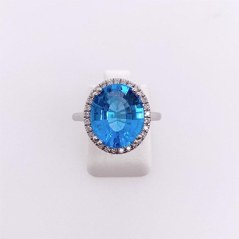Gemstone Fashion 200-1000060