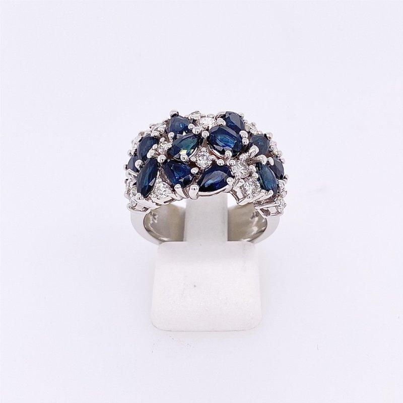 Gemstone Fashion 200-00283