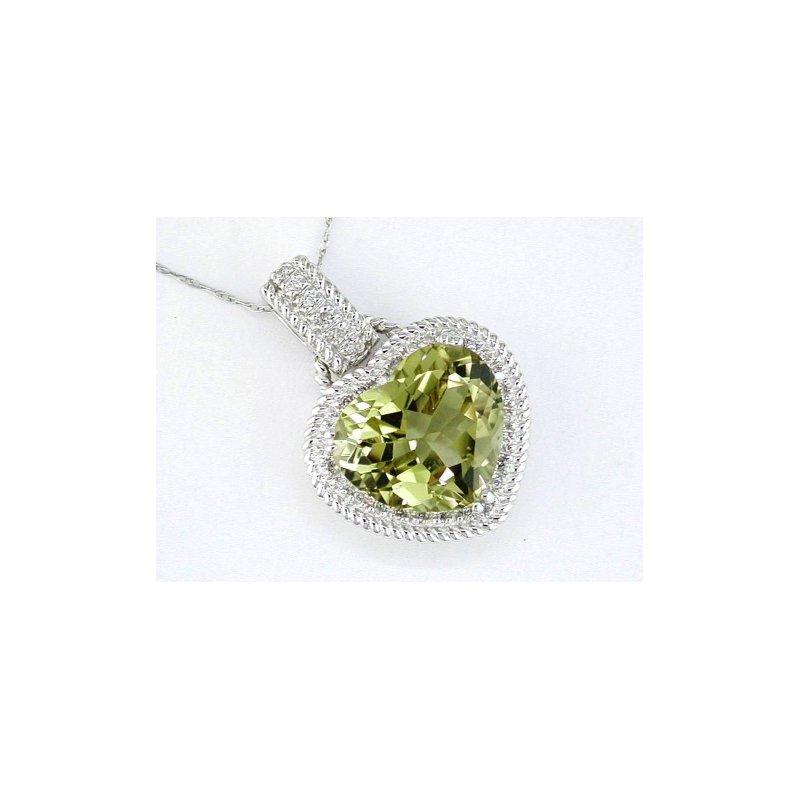 Gemstone Fashion 235-00056